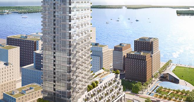 Image result for condominiums